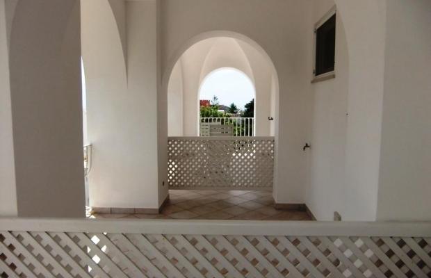 фото отеля Biancamaria изображение №9