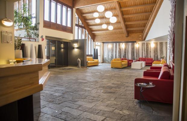 фото Blu Hotels Senales изображение №14