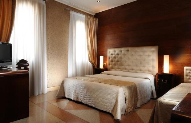 фото Abbazia Hotel изображение №14