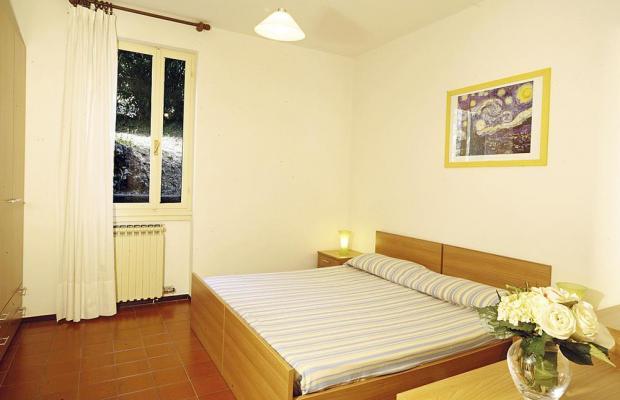 фотографии Residence Pratone изображение №4