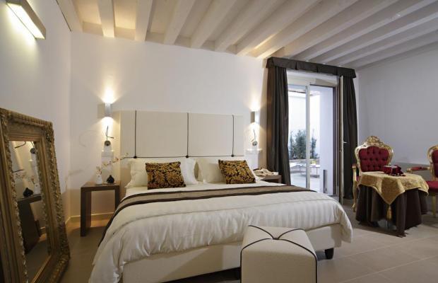 фотографии отеля Al Canal Regio изображение №11