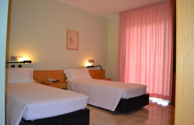 фотографии Hotel Pomara изображение №12