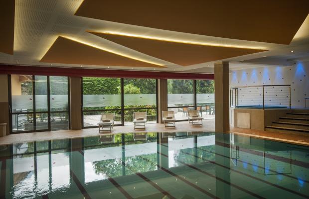 фотографии Royal Village - Blu Hotels изображение №20