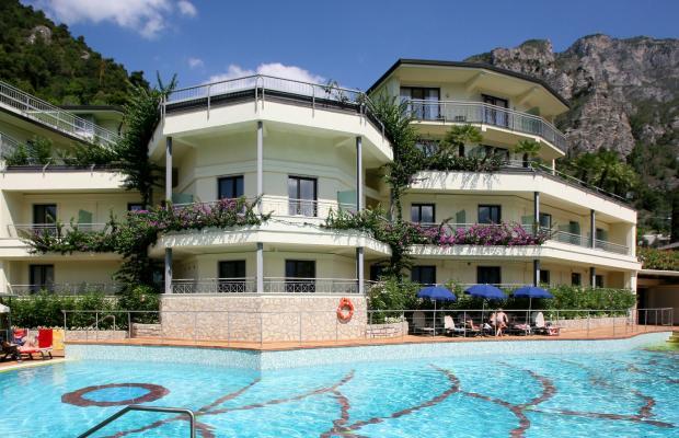 фото отеля Royal Village - Blu Hotels изображение №1