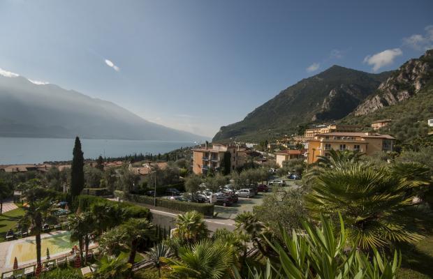 фото отеля Royal Village - Blu Hotels изображение №17