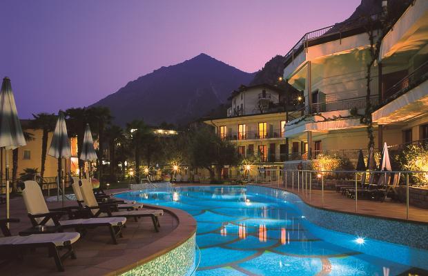 фотографии Royal Village - Blu Hotels изображение №16