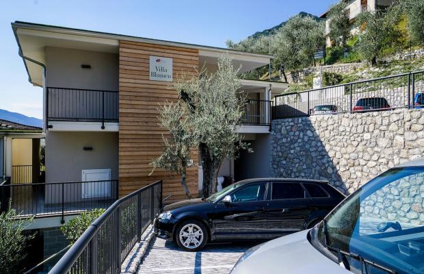 фотографии отеля Royal Village - Blu Hotels изображение №11