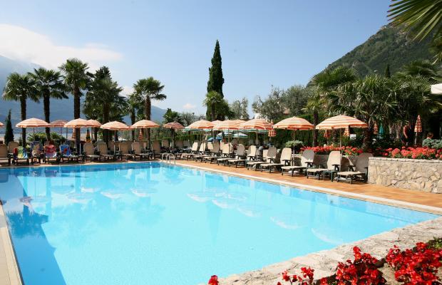 фото отеля Royal Village - Blu Hotels изображение №9