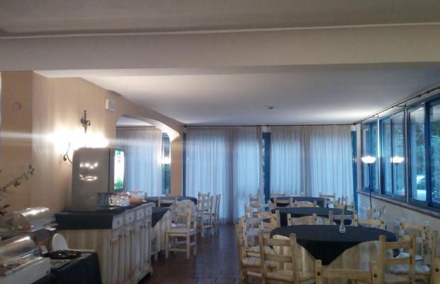 фотографии отеля Le Dune Sicily Hotel изображение №11