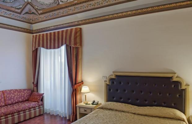 фото отеля Manganelli Palace изображение №5