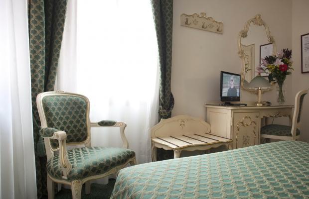 фото отеля Commercio & Pellegrino изображение №13