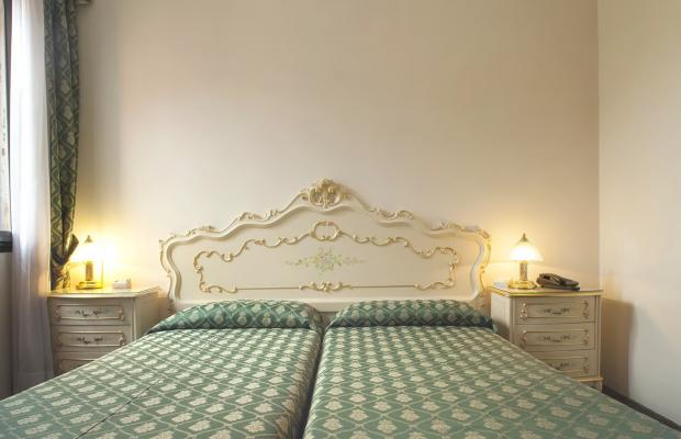 фотографии отеля Commercio & Pellegrino изображение №11