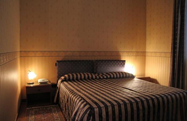 фото отеля Albergo Leon D'oro изображение №9