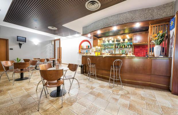 фото отеля Cristallo изображение №33