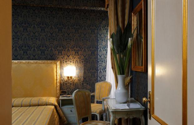 фото отеля Castello изображение №13