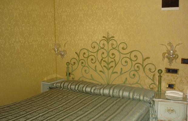 фото Castello изображение №2