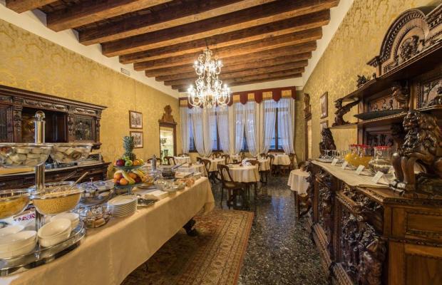фотографии Palazzo Priuli изображение №16