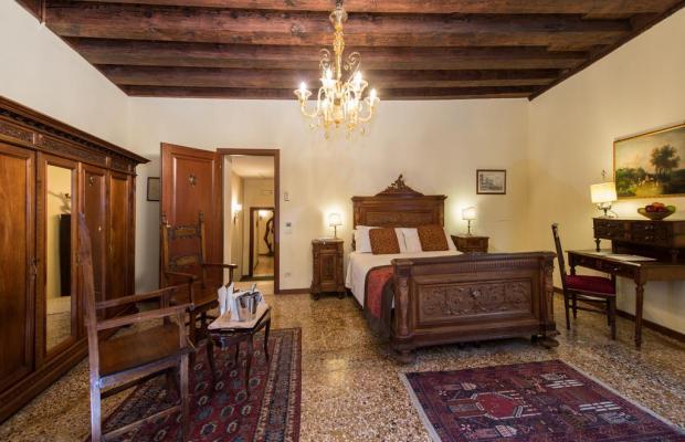 фото отеля Palazzo Priuli изображение №5