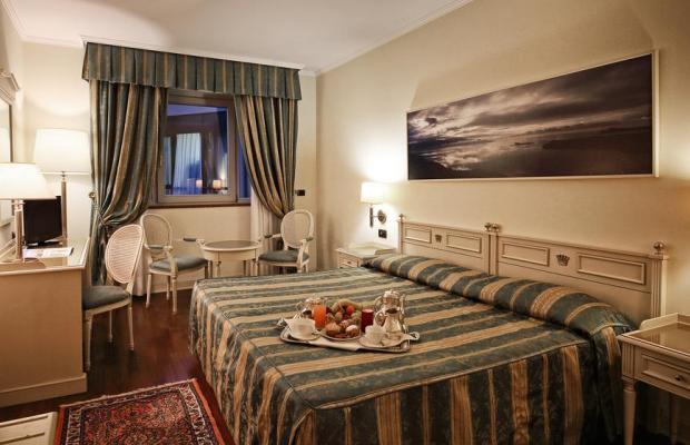 фото отеля Savoy Palace изображение №29