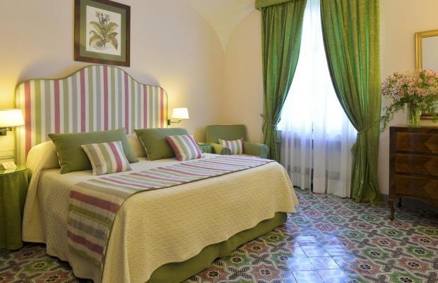 фотографии Villa Cimbrone изображение №20