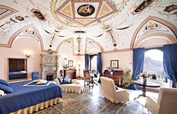 фотографии Villa Cimbrone изображение №4