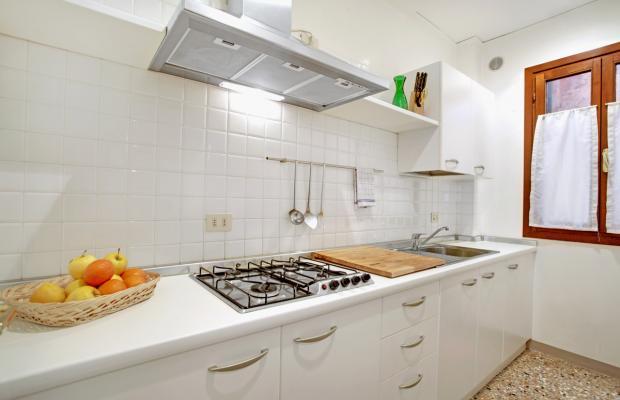 фотографии отеля Palazzo Schiavoni Suite Apartments изображение №15