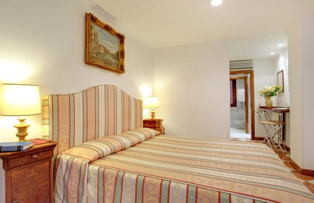 фотографии отеля Palazzo Schiavoni Suite Apartments изображение №7