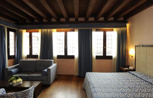 фотографии Palazzo Selvadego изображение №12