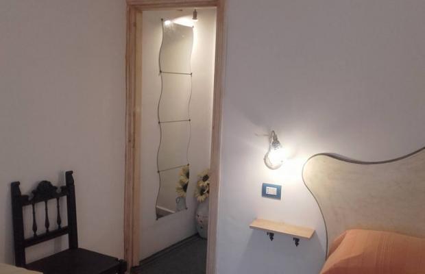 фото отеля Al Geranio изображение №29