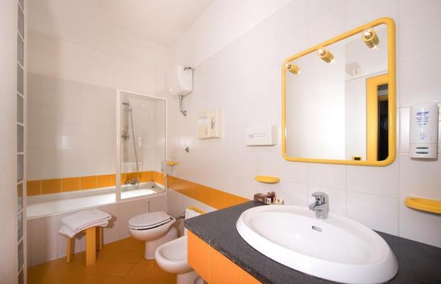 фото отеля Bacco Furore изображение №33