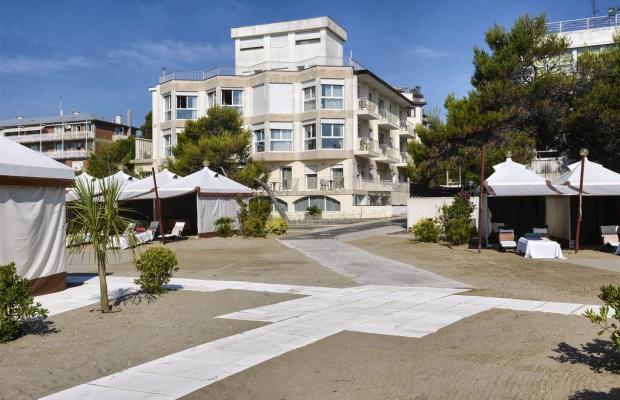 фото Marea Hotel Petit Palais изображение №6