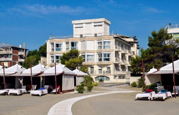 фото отеля Marea Hotel Petit Palais изображение №5