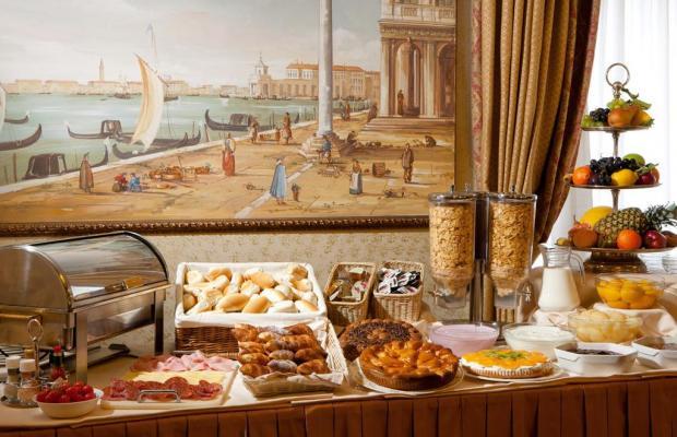 фотографии Marco Polo Ambasciatori изображение №8