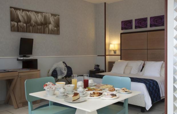 фото отеля Andris изображение №17