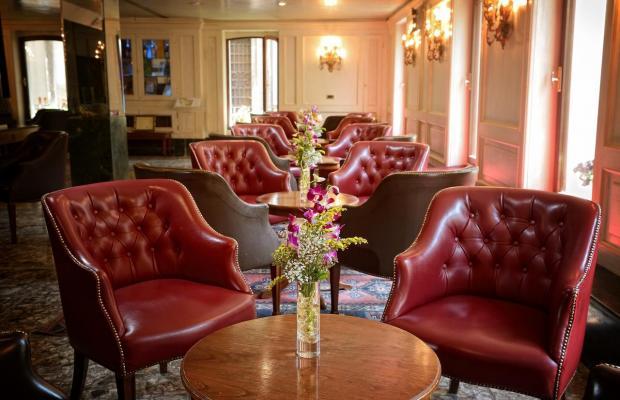 фото отеля Best Western Hotel Cavalletto & Doge Orseolo изображение №17