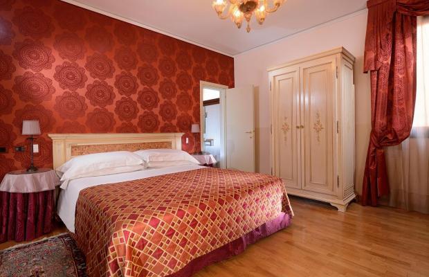 фото отеля Best Western Hotel Cavalletto & Doge Orseolo изображение №9