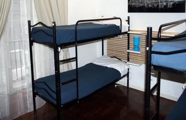 фото отеля Art Hostel изображение №13