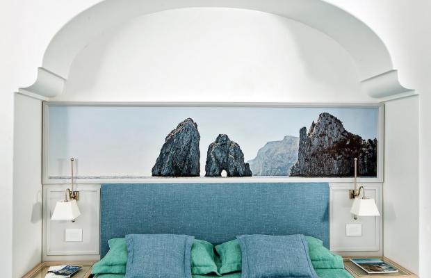 фото отеля Gatto Bianco изображение №13