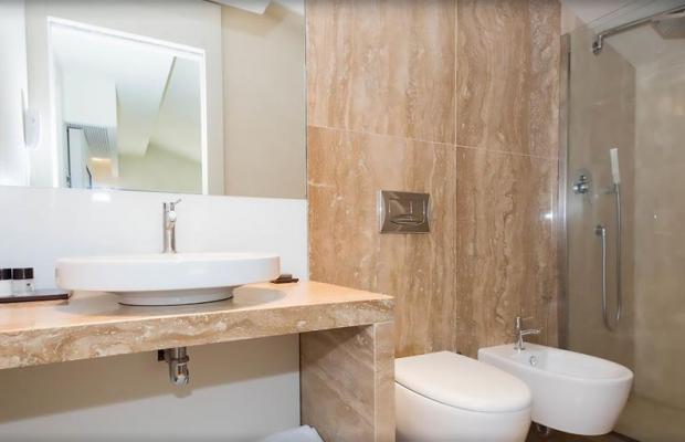 фотографии отеля Hotel Romano House изображение №31