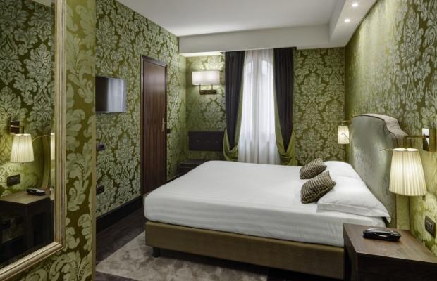 фотографии отеля Hotel American Dinesen изображение №51