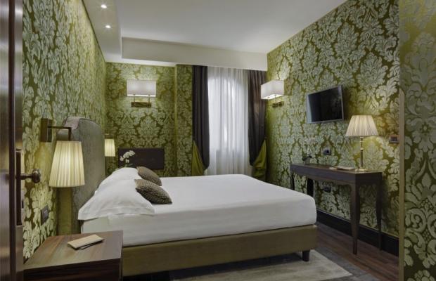 фото отеля Hotel American Dinesen изображение №49