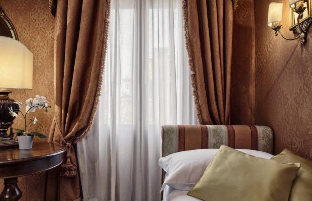 фото отеля Hotel American Dinesen изображение №45