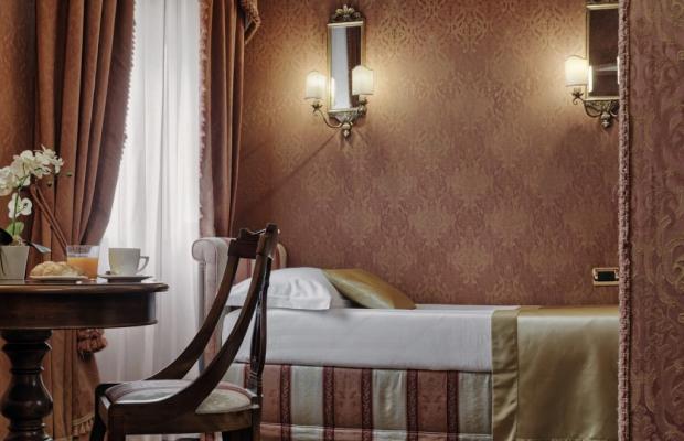 фотографии Hotel American Dinesen изображение №40
