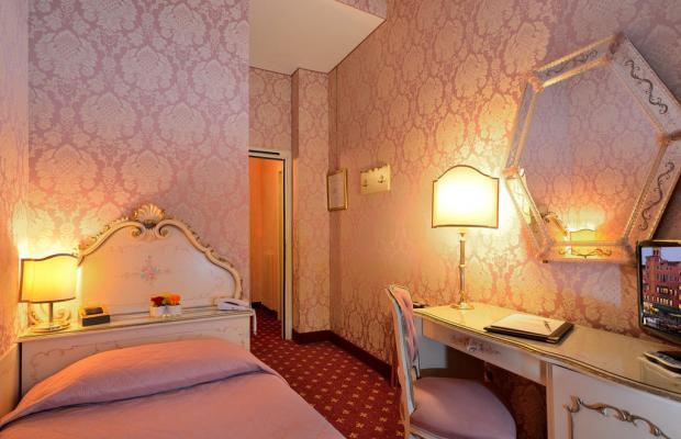 фотографии отеля Rialto Venezia изображение №27