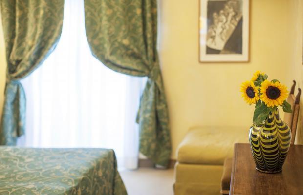 фотографии отеля Rigel изображение №3