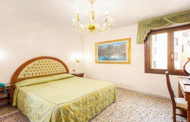 фото Antica Casa Carettoni изображение №22