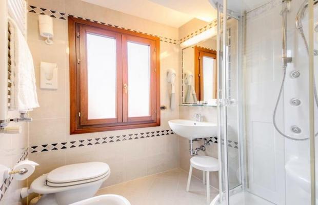 фото отеля Antica Casa Carettoni изображение №21