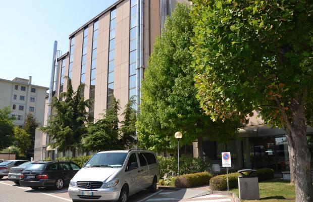 фото отеля Antony изображение №1