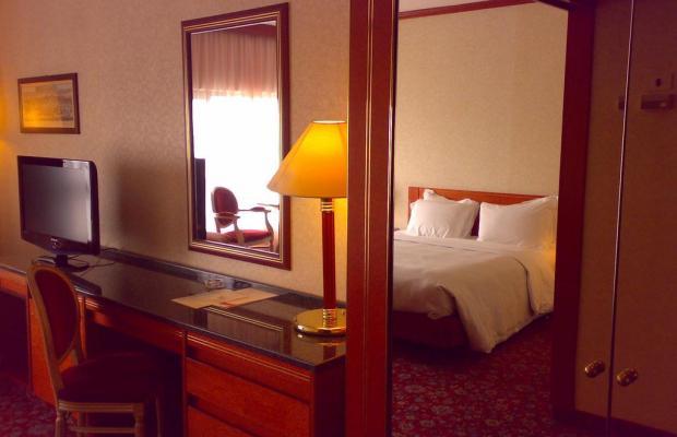 фото Russott Hotel изображение №2