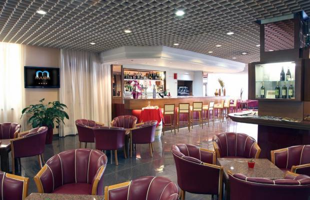 фотографии отеля Maxim  изображение №39